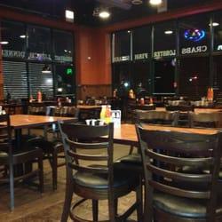Photo Of Calumet Oaks Restaurant Bar