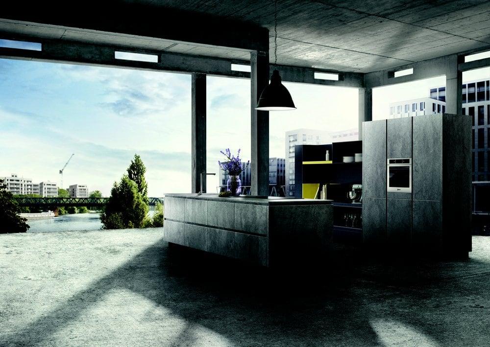 alno schweiz ag m bel mittelstrasse 24 nidua bern telefonnummer yelp. Black Bedroom Furniture Sets. Home Design Ideas
