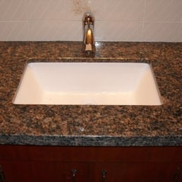 Bathroom Fixtures Edmonton Alberta pristine granite - 19 photos - building supplies - 8135 wagner