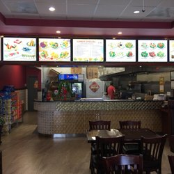 Photo Of Fortune Cafe Wyomissing Pa United States