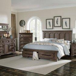 Tu Casa Furniture Santa Rosa Ca