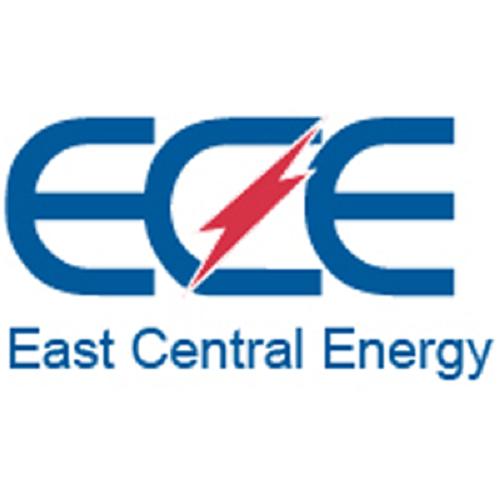 East Central Energy: Braham, MN