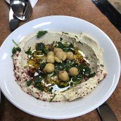 Al Zaytuna Grill Order Food Online 86 Photos 36 Reviews Middle Eastern 8375 Colerain Ave Cincinnati Oh Phone Number Menu Yelp