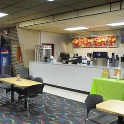 bowling alley mobile al