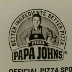 Photo Of Dominou0027s Pizza   Carlisle, PA, United States. Papa John My Heroes