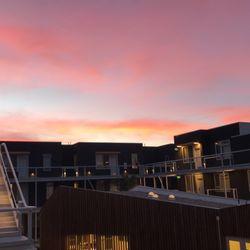 Photo Of San Joaquin Apartments Goleta Ca United States Views From Calaveras