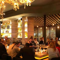 The Dakota Bar - 99 Photos & 151 Reviews - Lounges - 53 W 72nd St ...