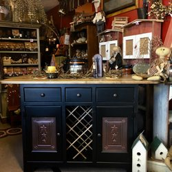 Photo Of Cash Carry Furniture Claremont Nh United States