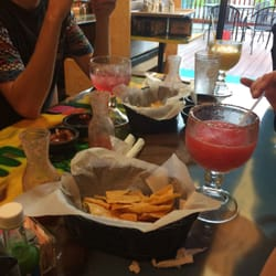 Photo Of Las Palmas Authentic Mexican Restaurant Platteville Wi United States