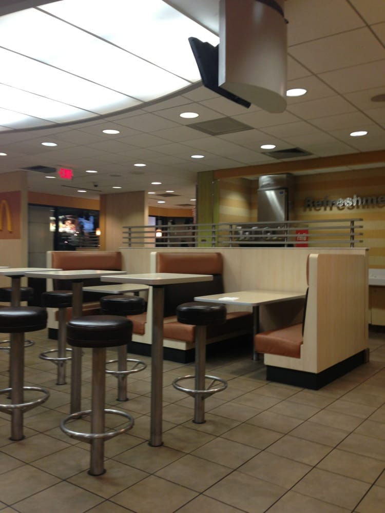 mcdonald s fast food 4250 international gateway columbus oh vereinigte staaten beitr ge. Black Bedroom Furniture Sets. Home Design Ideas