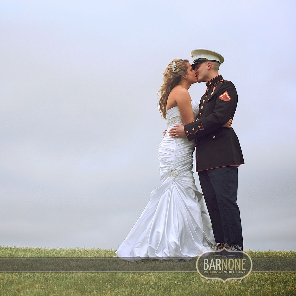 Bar None Weddings: 141 East Main St, Macungie, PA
