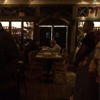 Barrique Kitchen & Wine Bar - 121 Photos & 282 Reviews - Tapas ...