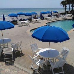 Photo Of Factory Direct Furniture   Panama City Beach, FL, United States.  Beachbreak