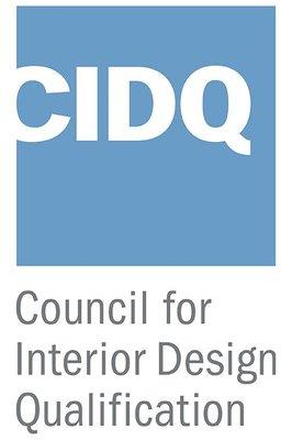 Photo Of Council For Interior Design Qualification NCIDQ EXAM   Alexandria,  VA, United States