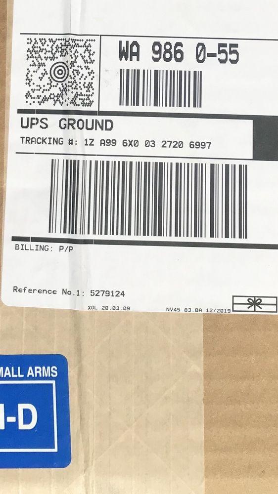 The UPS Store: 2210 W Main St, Battle Ground, WA