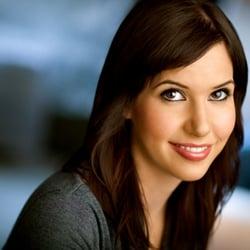 Kari Denreyer - <b>Faith Wilson</b> Group - Vancouver, BC, Canada. Kari Denreyer, - ls