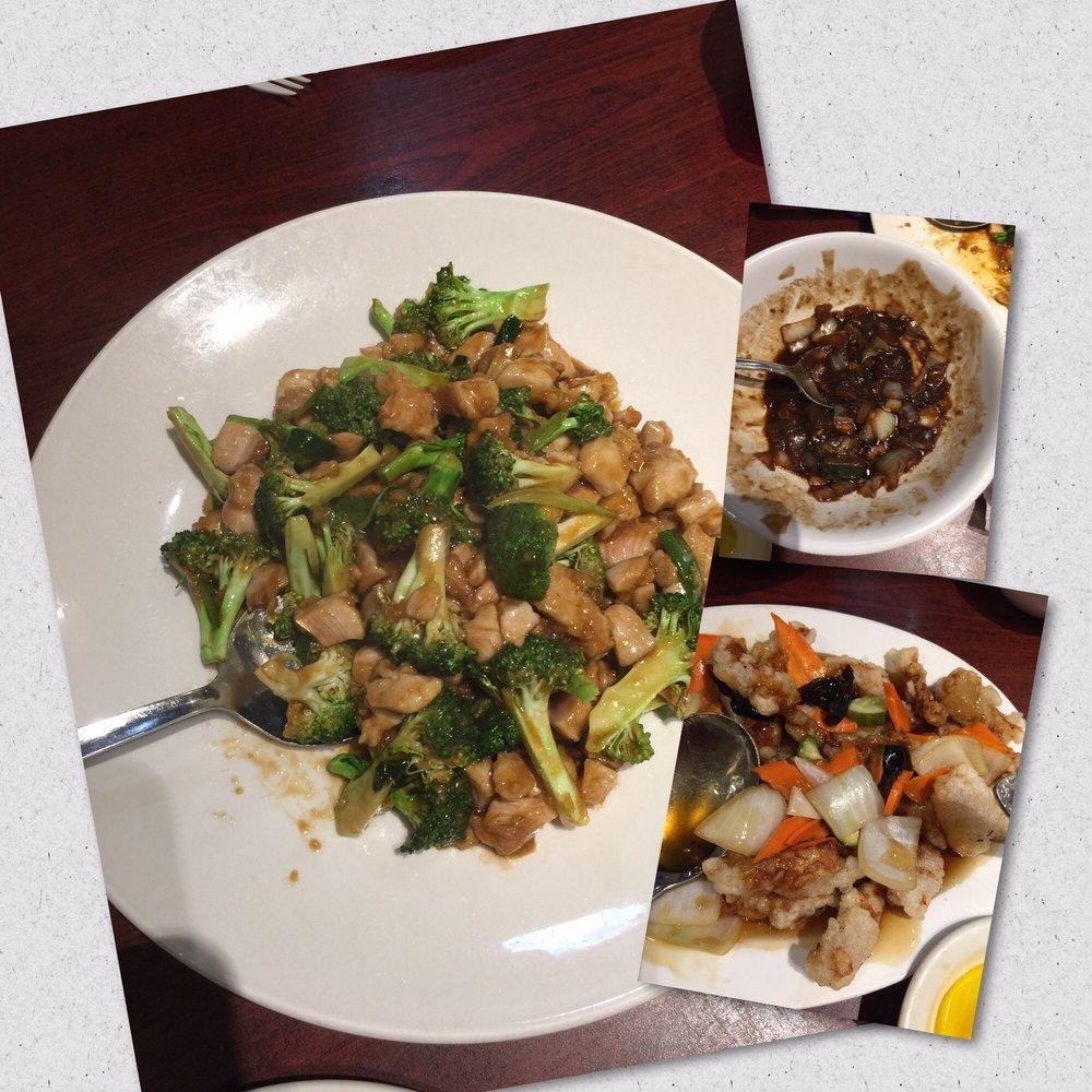 Lunar Restaurant - CLOSED - 103 Photos & 159 Reviews - Chinese ...