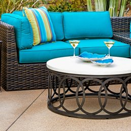 Superb Photo Of Tyndallu0027s Casual Furniture   Lewes, DE, United States