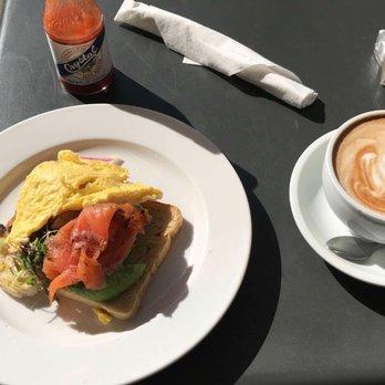 Satsuma Cafe Yelp