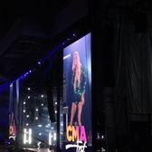 CMA Fest - 53 Photos & 27 Reviews - Festivals - 1 Titans Way