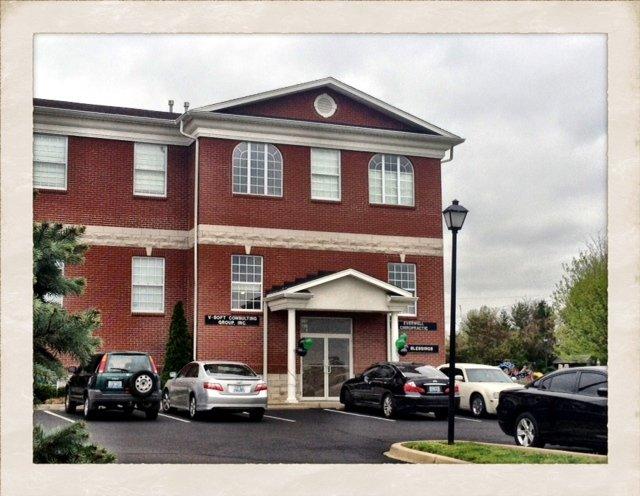Everwell Chiropractic: 12305 Westport Rd, Louisville, KY