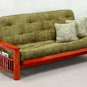 Photo Of Futons Unlimited Metairie La United States
