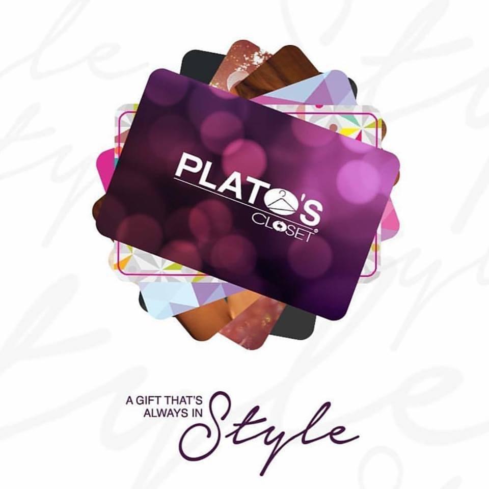 Platos Closet Fairless Hills: 467 S Oxford Valley Rd, Fairless Hills, PA