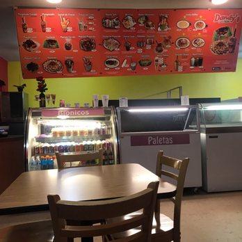 Dandy S Ice Cream 51 Photos 32 Reviews Ice Cream Frozen