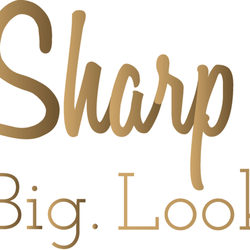 Look Sharp Events - Wedding Planners