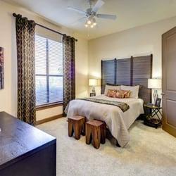 Photo Of La Frontera Square Luxury Apartments   Round Rock, TX, United  States