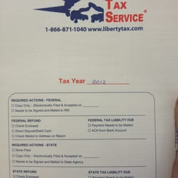 how to get my tax file number back