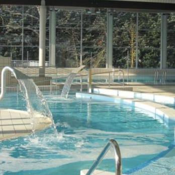 Piscine e caux bulles yvetot piscines 1 avenue for Piscine yvetot