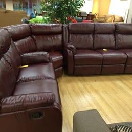 Photo Of Kepi Furniture Ithaca Ny United States Saves You More