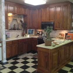 photo of rex custom cabinet shop oakland ca united states nice kitchen - Kitchen Cabinets Oakland Ca