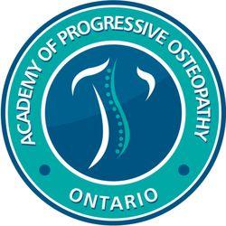 Ontario Academy of Progressive Osteopathy - Specialty Schools - 542
