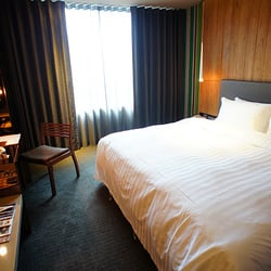 Photo Of Home Hotel Xinyi District 台北市 Taiwan