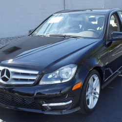 Mercedes benz of st clair shores sales 10 billeder for Mercedes benz of saint clair shores