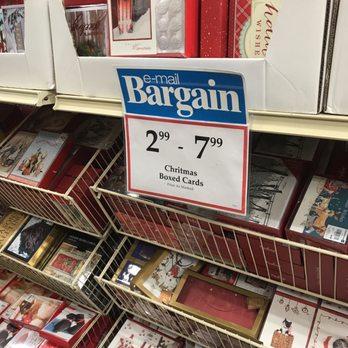 Christmas Tree Shops 43 Photos 41 Reviews Christmas Trees