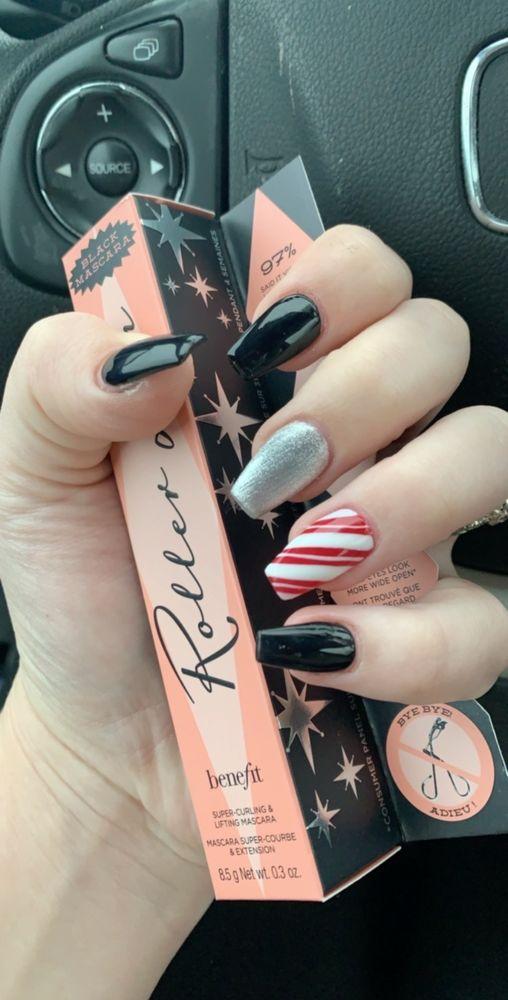 Queen Nails: 2810 E Highland Dr, Jonesboro, AR