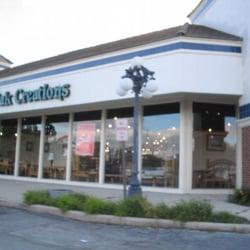Photo Of Oak Creations Of Arlington Heights   Arlington Heights, IL, United  States