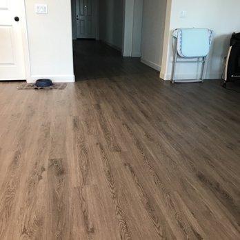 Photo Of Integrity Plus Floors   Murrieta, CA, United States. Mohawk LVP In