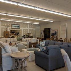 Delightful Photo Of Sago House Furniture   Myrtle Beach, SC, United States.