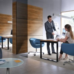 Photo Of Office Mebel
