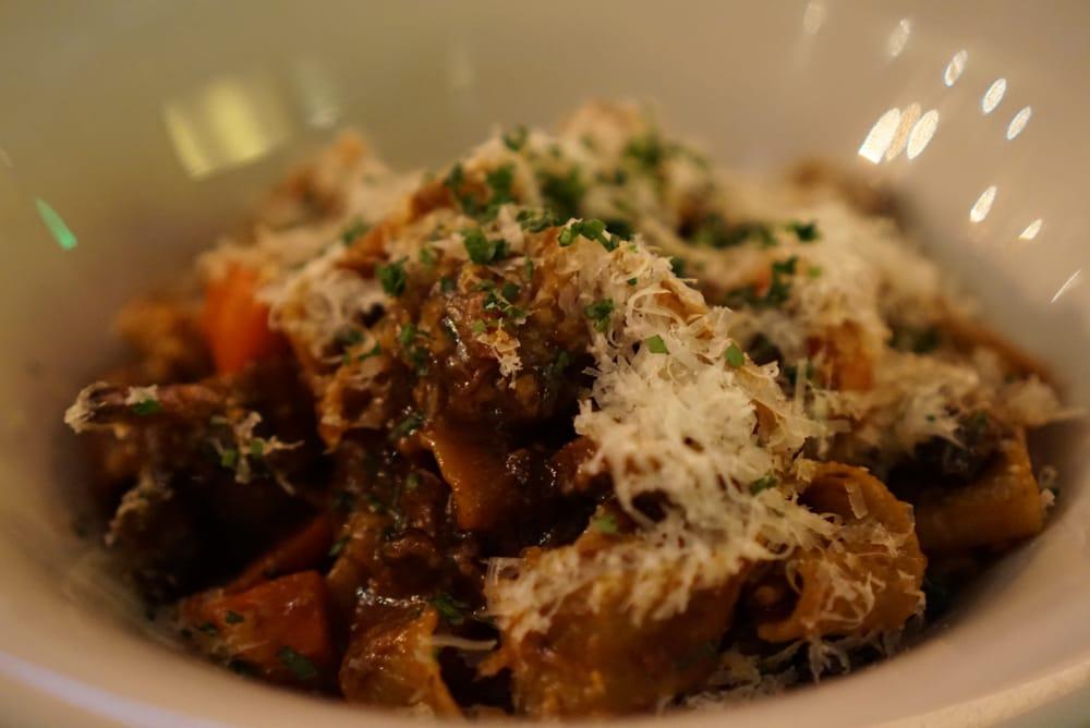 Cucina enoteca   2572 photos & 1582 reviews   italian   532 ...