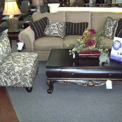 Attirant Photo Of Southern Furniture Company Inc   Forrest City, AR, United States