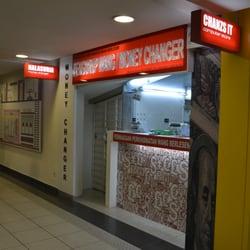 Photo Of Halasuria Money Changer Kuala Lumpur Malaysia