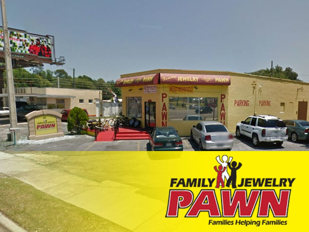 family jewelry pawn pawn shops 1324 n 14th st