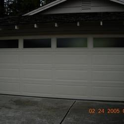 Photo Of Affordable Garage Doors   Hayward, CA, United States. Northwest Garage  Door