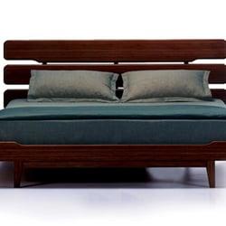home koncepts 11 photos furniture stores 2773 fondren rd