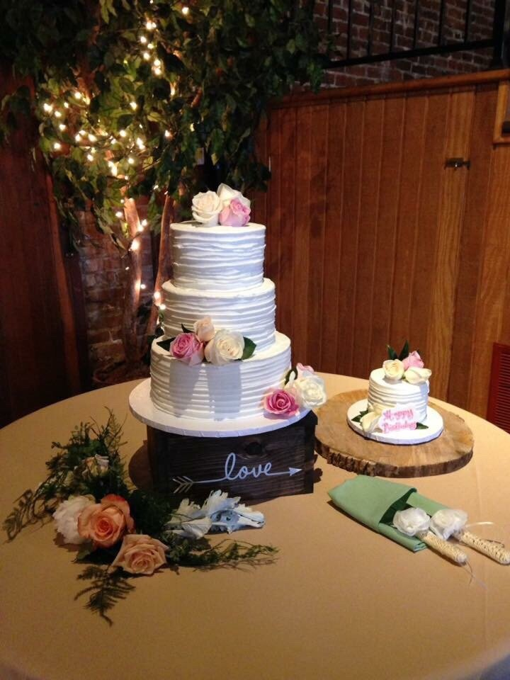 wedding cake bakeries in redlands ca i absolutely loved my wedding cake yelp 21856